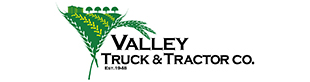 Valley Truck & Tractor Co.